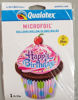 Picture of Cupcake balloon