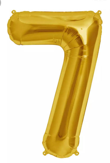 Picture of Gold 7