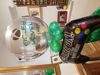 Picture of Metalic Orb Balloon - Personalised
