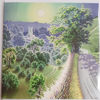 Picture of Card Blank -Country Scene Card