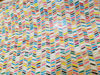 Picture of Gift wrap Small Stripes